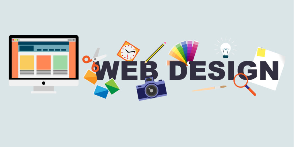 What is web-production?   While Web Production